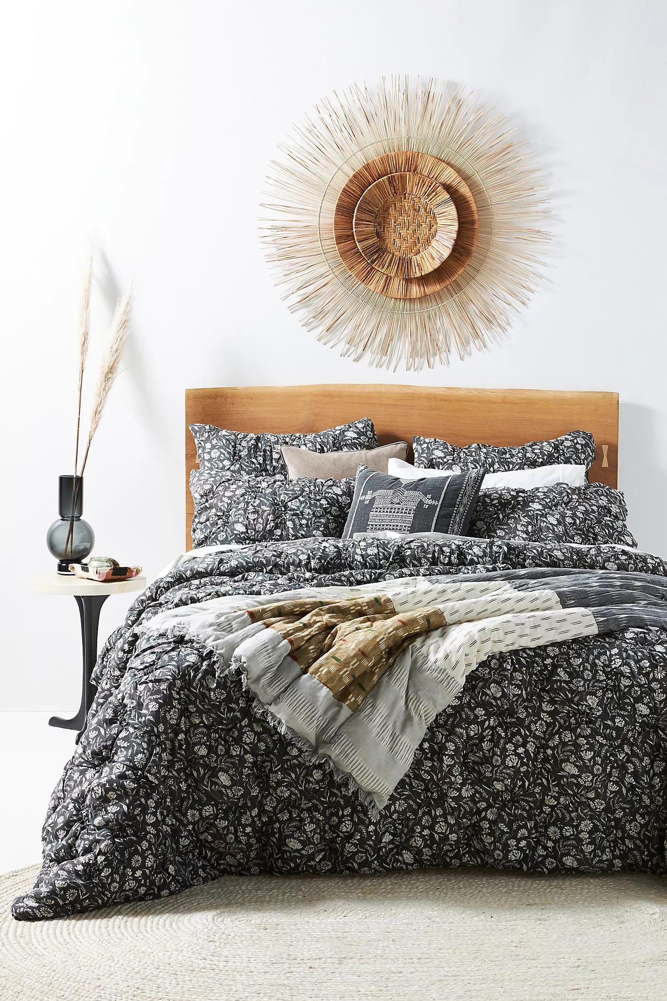 Anthropologie Home Sale