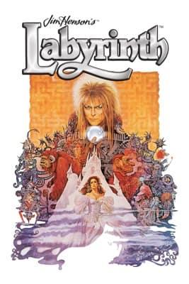 4K UHD Digital Films: Labyrinth, Boyz N the Hood, Warrior, Hook
