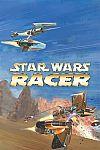 STAR WARS Episode I Racer (XBox)