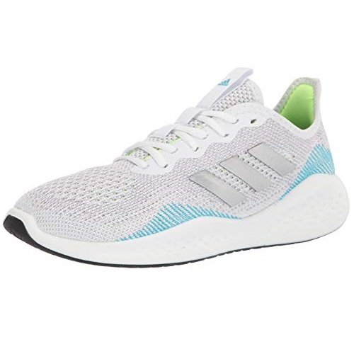 adidas Men's Fluidflow Bounce Running Shoes