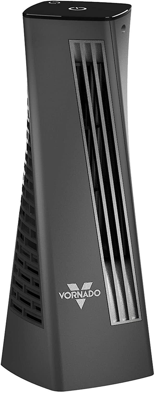 Vornado HELIX2 Personal Tower Fan