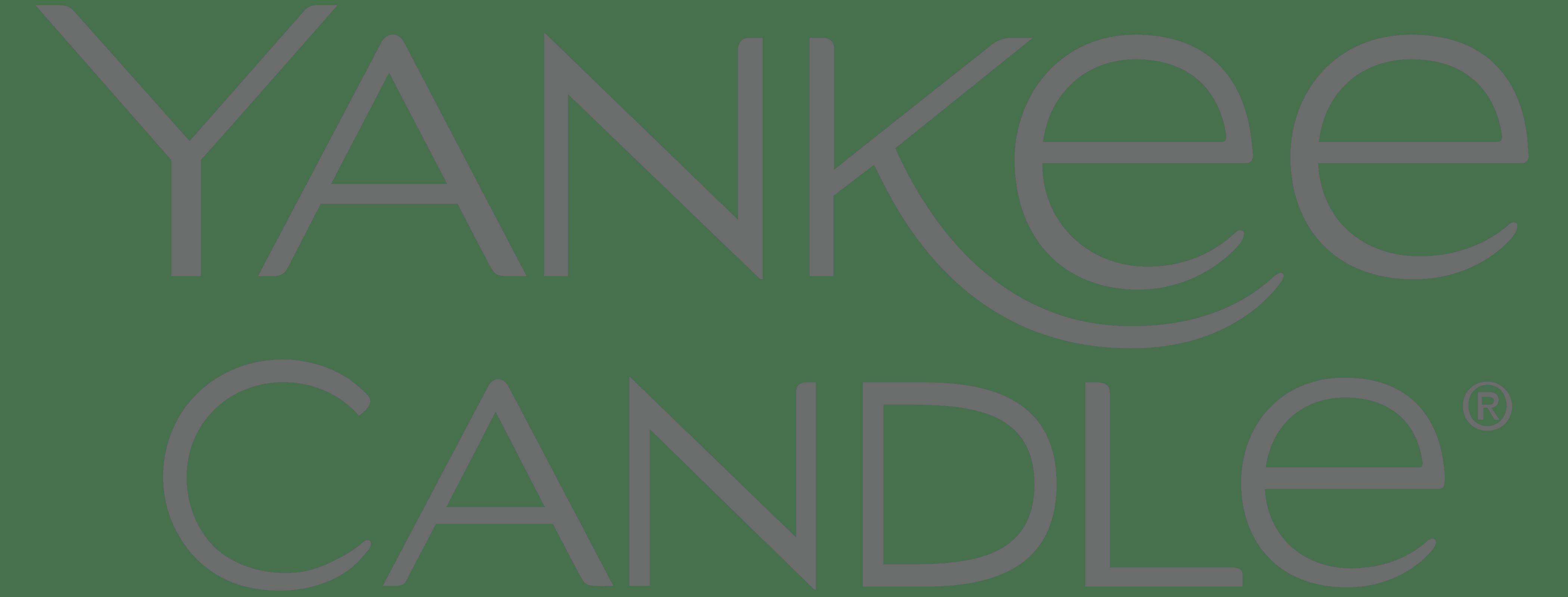 Yankee Candle Semi-Annual Clearance Sale