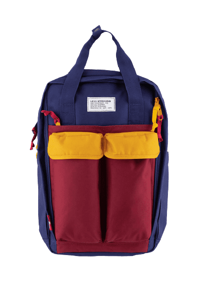 Levi's L Pack 2.0 Backpack