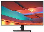 Lenovo ThinkVision P27q-20 27 Inch 16:9 QHD Monitor