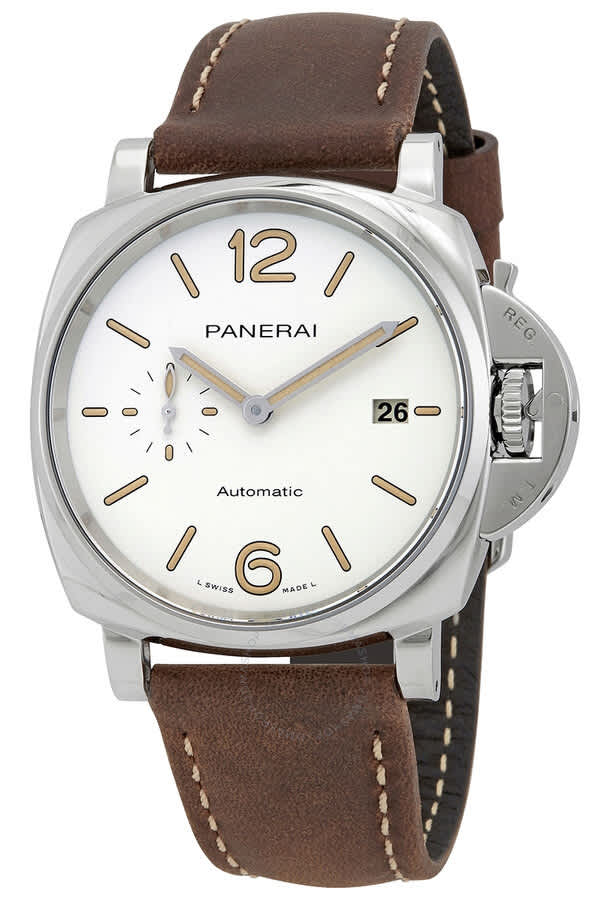 Panerai at Jomashop