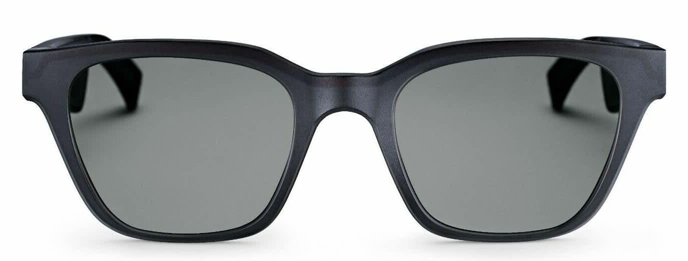 Certified Refurb Bose Frames Alto Audio Sunglasses