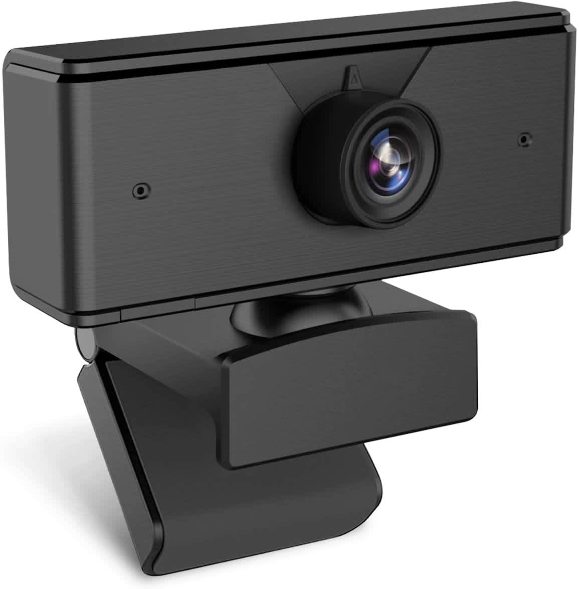 Ylife 1080p HD Webcam with Microphone