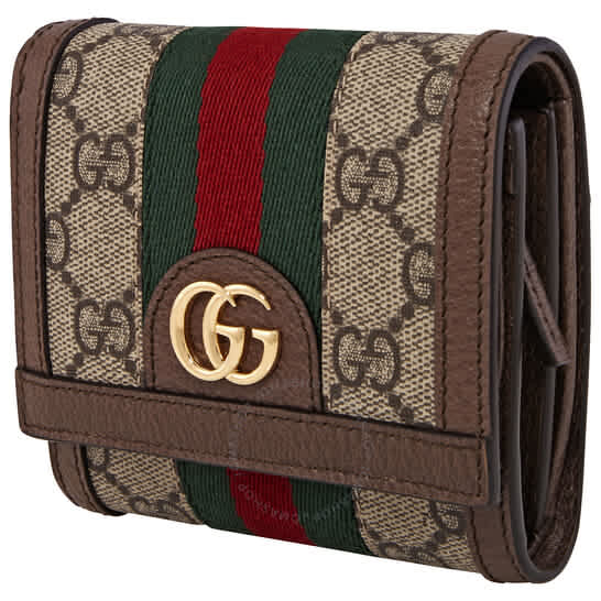Gucci at Jomashop