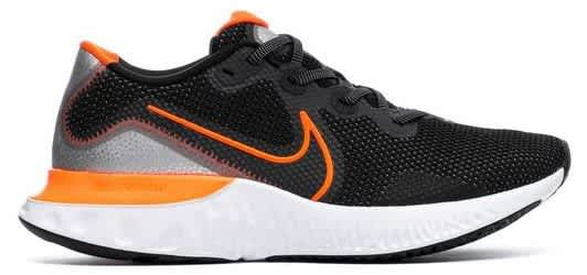 Nike Shoes at Olympia Sports
