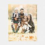 "Walgreens Photo - 11"" x 14"" Custom Photo Poster"