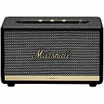 Marshall Acton II Bluetooth Speaker