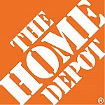 Home Depot - $5 Off $50 Purchase Coupon