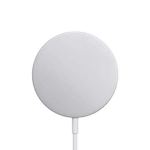 史低价!Apple MagSafe 无线 充电器