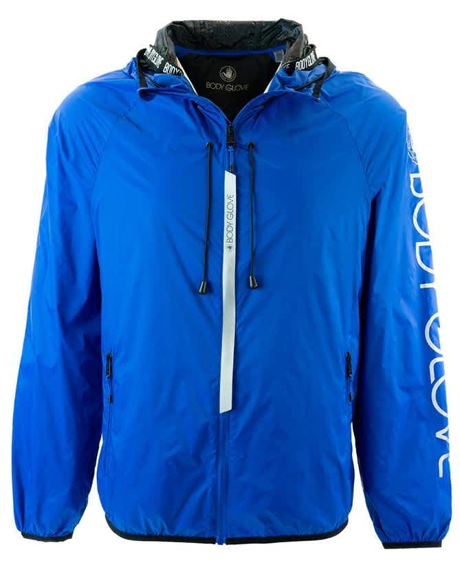 Winter Jacket Clearance Event at Proozy