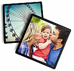 Shutterfly Photo Magnets