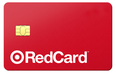 Select Target RedCard Holders: Spend $100+ In-Store or Online, Get