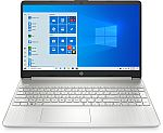 "HP 15-dy2056ms 15"" FHD Touch Laptop (i5-1135G7 12GB 256GB)"