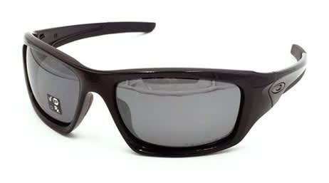 Costa, Ray-Ban, and Oakley Sunglasses