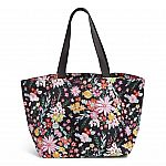 Vera Bradley - extra 30% off outlet styles