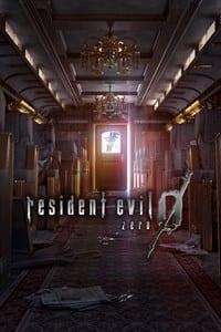 Xbox One Digital Games: Resident Evil 7 biohazard $10, Resident Evil 0