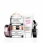 Lancome - Up to 50% Off Sale + Free Gift w/Purchase (Up 5o $188 Value)
