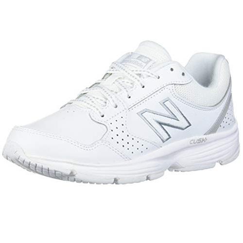史低价!New Balance新百伦411 女士健步鞋