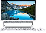 Dell Inspiron 24 5000 Silver Touch All-In-One (i5-1135G7 8GB 1TB 1080p)