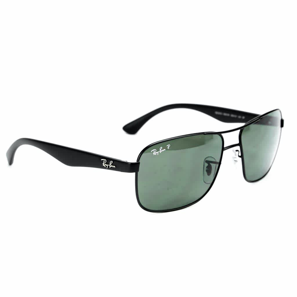 Ray-Ban RB3516 Sunglasses