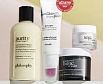 Philosophy - 40% Off Sitewide: 32oz One-Step Facial Cleanser