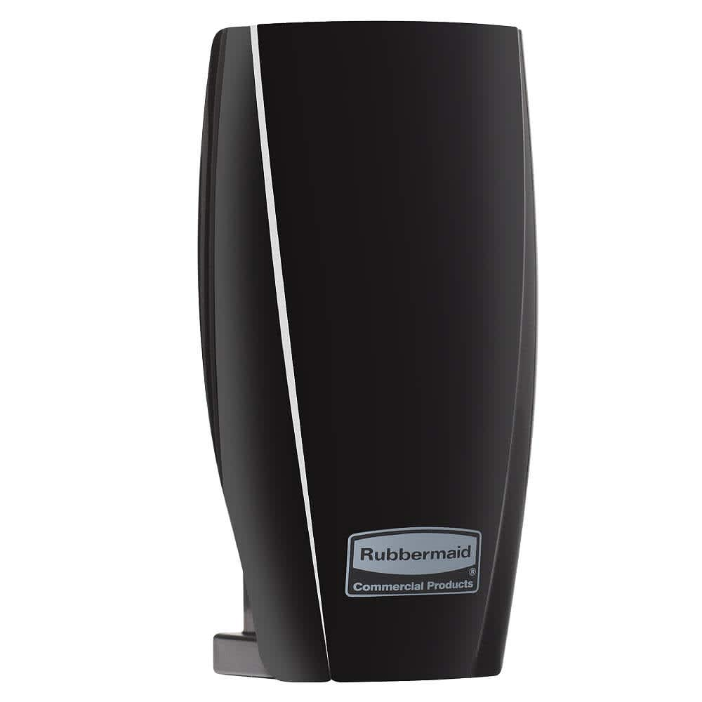 Rubbermaid Automated Odor-Controlling Aerosol Air Care System