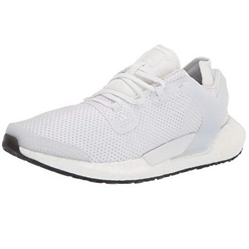 史低价!adidas阿迪达斯 ALPHATORSION BOOST 男士跑鞋