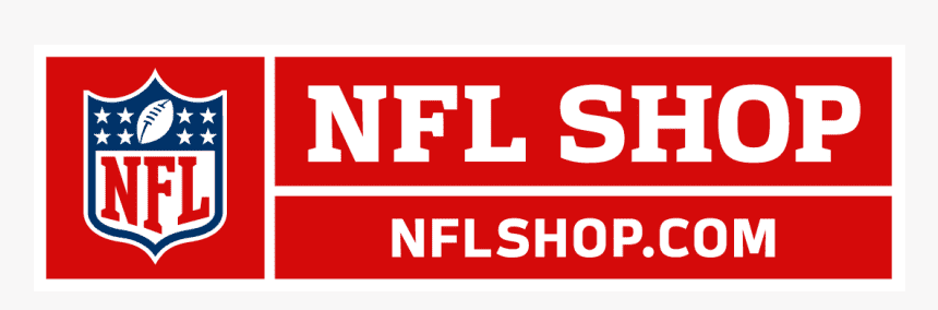 NFL Shop Clearance