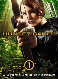 Digital 4K UHD: The Hunger Games, The Hunger Games: Catching Fire, Inception