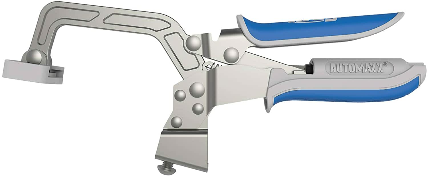 "Kreg Automaxx 3"" Bench Clamp"