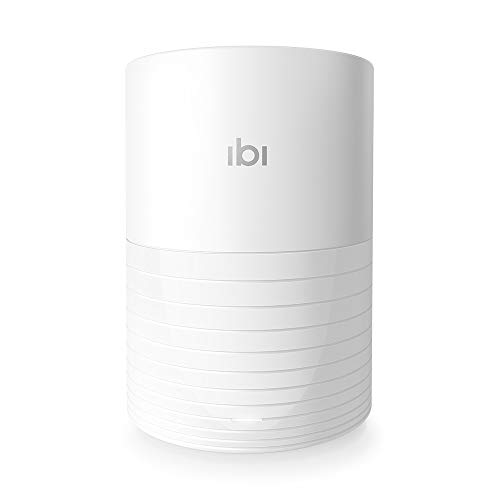 SanDisk Ibi Smart Photo Manager