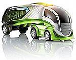 Anki OVERDRIVE Supertruck Freewheel Vehicle