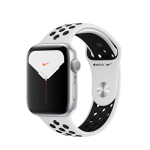 Apple Watch Nike Series 5 (GPS) 44mm Watch