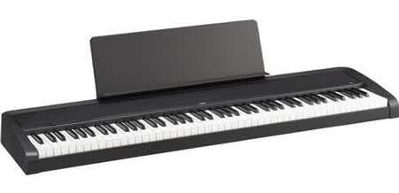 Korg B2 88-Key Digital Piano