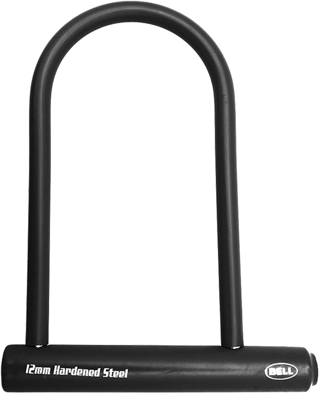 Bell Catalyst Bicycle U-Lock