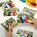 Walgreens - 2 FREE 5x7 Prints + Same Day Pickup