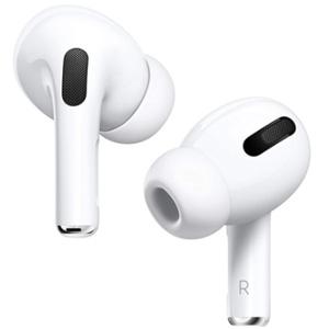 Apple AirPods Pro 无线降噪耳机