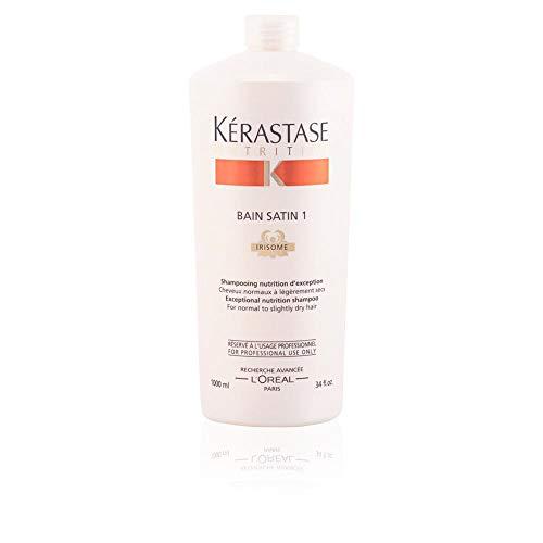 KERASTASE 卡诗 双重功能控油平衡洗发水,34 oz