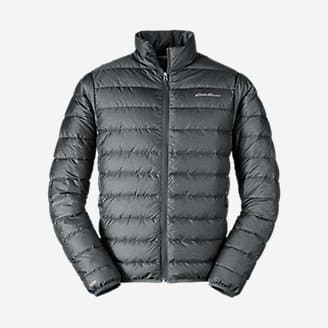 Eddie Bauer Men's & Women's Cirruslite Down Jacket (Various Colors)