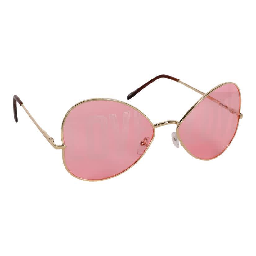 Eyeking Women's Fashion Sunglasses