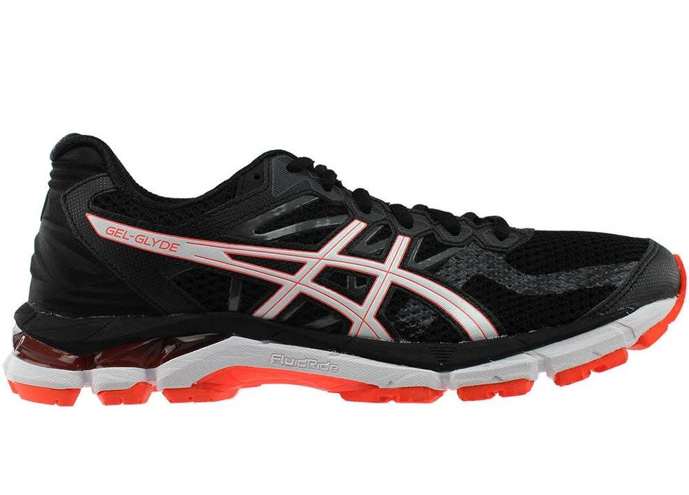 ASICS Women's GEL-Glyde Running Shoes