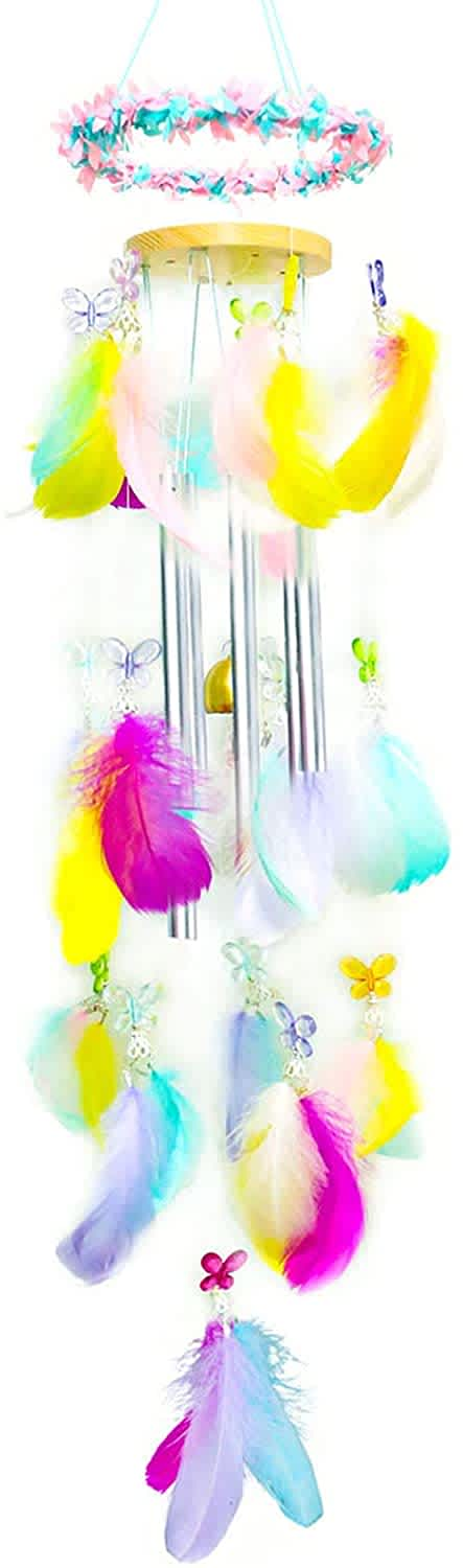 Platycodon Wind Chimes