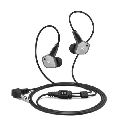Sennheiser IE80 Headphone