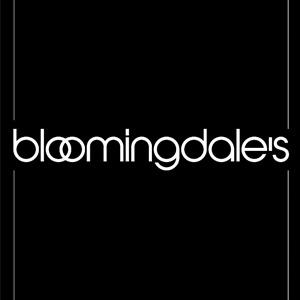 折上折!Bloomingdales现有精选折扣商品无门槛额外5折促销