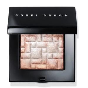补货!Bobbi brown高光 mini pink glow