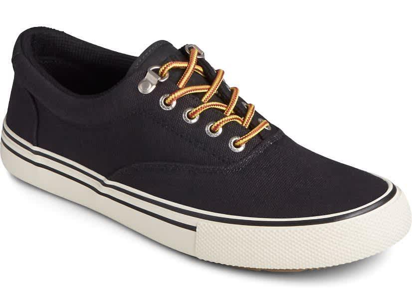 Sperry Sneakers Flash Sale